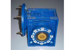 NMRV POWER worm gear reducers