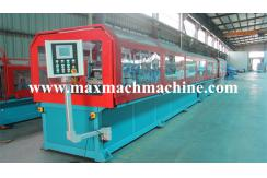 Ceiling batten/Roof batten Roll Forming Machine